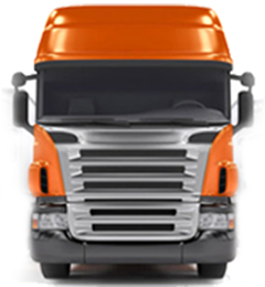TruckLoader - Programme for efficient freight